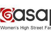 Facciamo shopping Oasap.com!