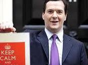 Consumption Governo Britannico tassare gambling online