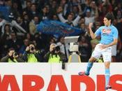 ASCOLTI semifinale Coppa Italia NAPOLI-SIENA vince serata