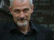Dopo Richard Dawkins, neanche Telmo Pievani riesce rispondere