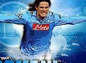 L'avversario della Juve Coppa Italia sarà Napoli