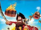ANTEPRIMA: Pirati!