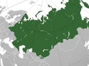 Russia dopo elezioni: nuova dottrina Vladimir Putin