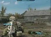 Ghost Recon Future Soldier nuovo gameplay dedicato alla co-op