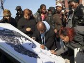 Whitney Houston morta annegata dopo attacco cuore dovuto alla cocaina