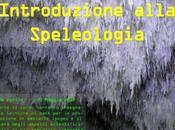 Gruppo Speleologico Lucchese Corso Introduzione Speleologia aprile maggio 2012