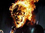 film weekend: vendetta Ghost Rider abbatterà nelle sale italiane stasera