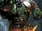 World Hulk