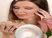 Come combattere l'acne rimedi naturali
