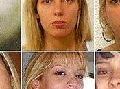 """Caccia Brasile alla """"gang delle bionde"""", giovani bene rapinano donne, sequstrano, usano loro carte credito acquistare beni lusso liberano"""