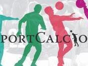 """FIGC presenta l'edizione 2012 dello studio """"Report Calcio"""" marzo Roma"""