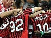 Roma Milano fermare Rossoneri riaprire campionato