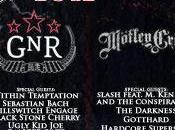 Tutte informazioni Gods Metal 2012: partecipa quanto costa!