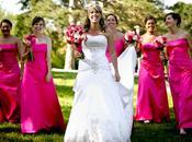 come vesto? Matrimonio primavera, qualche dritta budget