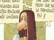 vignette Rob… lacrime amare