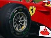 prima vittoria della stagione Ferrari