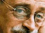 Necrologio Antonio Tabucchi