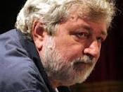 Francesco Guccini ospite Tempo (25/03/12)