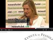 Villa Petriolo NewsFood