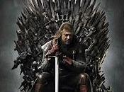 (MINI)RECE TELEFILM: Game Thrones Senza spoiler!
