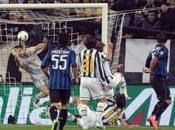 """Buffon: """"...Del Piero grande campione!!""""."""
