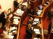giunta perde maggioranza Consiglio: pigliatutto