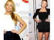 Peplum Dress: nuovo must della primavera 2012