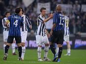 """Zanetti incorona Piero: sempre ammirato Alex, grande campione"""""""