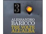 Libri novità: Baricco, Mazzucco Emanuele Trevi odor Premio Strega