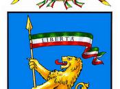 Giro delle Province: Bologna