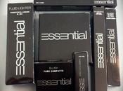 Essential Beauty Review