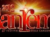 Sanremo 2012 vincerà? parliamo stile...