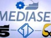 Didier Madiba, Mediaset.com appartiene, Madiba? SITO
