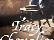 Vergine Azzurra Tracy Chevalier: storie parallele collegate dall'azzurro della Vergine.