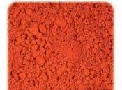 Tangerine Tango Giò, vivacità dell'arancio tutte sfumature!
