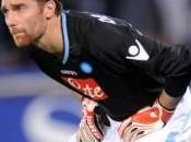 Dalla Gazzetta dello Sport-Mercato bocciato Napoli Sanctis sembra…