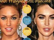 Ecco quanto avrebbe speso Megan chirurgia estetica InTouch