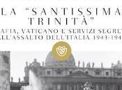 """""""Santissima trinità"""" Nicola Tranfaglia"""