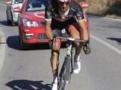 Giro delle Fiandre 2012: Cancellara prepara Svizzera