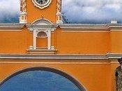 GUATEMALA, SPETTACOLO DELLA VITA Diario Viaggio
