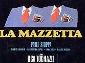 mazzetta Sergio Corbucci