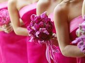 Pink Community Rosa Sposa