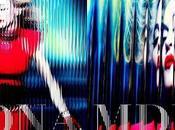 MDNA, nuovo album Madonna: recensione