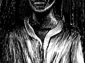 Zombie Roots: miti origini. Intro alla nuova rubrica.