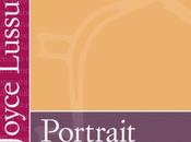 letture della Fenice: RECENSIONE Portrait