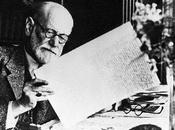 Freud Psicanalisi Vienna