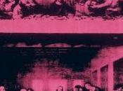 L'ultima Cena Andy Warhol Reggio Emilia