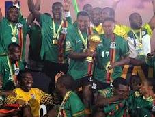 """Zambia vince coppa d'Africa: """"Non possiamo perdere nella città dove sono morti nostri fratelli"""""""