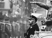 Finita guerra Hitler avrebbe distrutto Chiesa cattolica