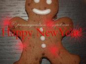 Domani sarà nuovo anno: ecco augurio!